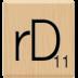@radicaldesigns