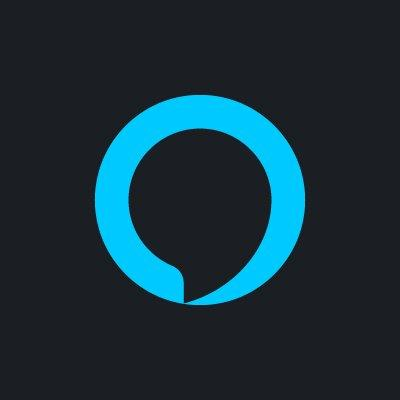 GitHub - alexa-labs/skill-sample-nodejs-sauce-boss: Sample
