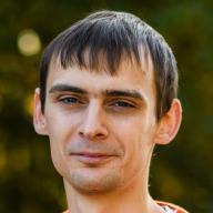 Roman  Tsisyk