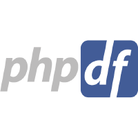 @php-df
