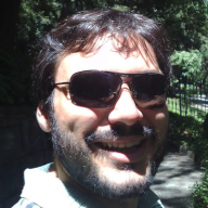 @ricardolazaro