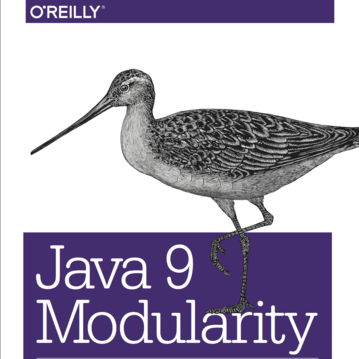 java9-modularity