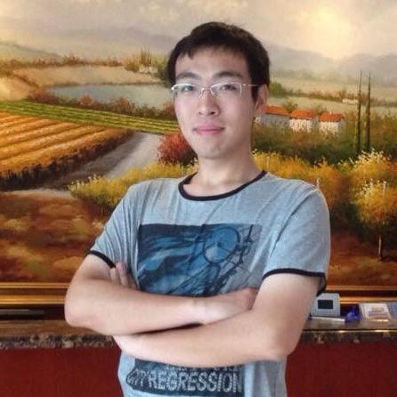 LiXiang618