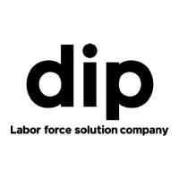 @dip-dev