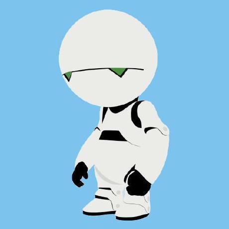Erol444's avatar