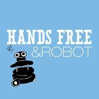 @HANDS-FREE