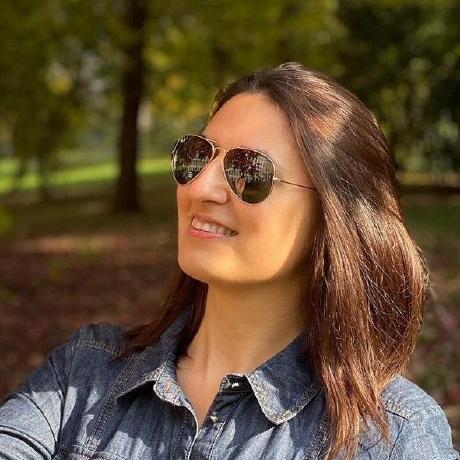 Immagine di profilo di Stefania Delprete