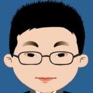 @hanguofeng