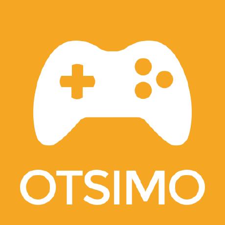 Otsimo Games