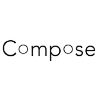 @composeconference