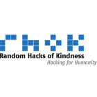 Random Hacks of Kindness Prague 2012
