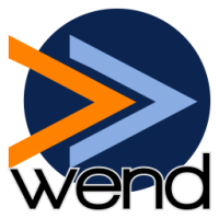 @wendtecnologia