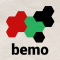 @bemo-project