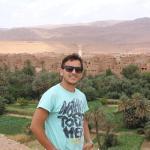 @azzeddinefaik