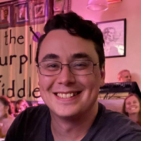Uploaded avatar of jon-thompson