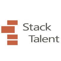 @StackTalnt