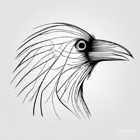 Fazil Babu's avatar