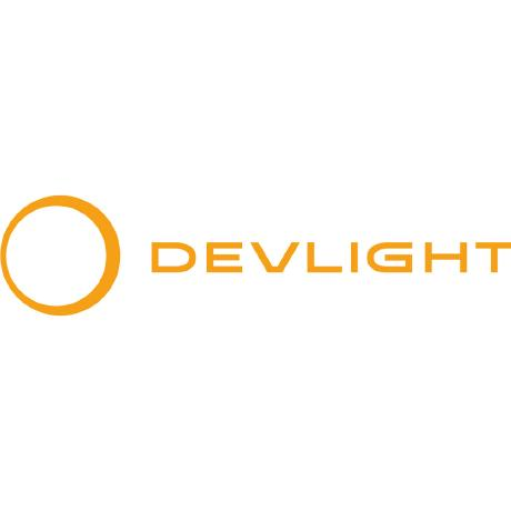 Devlight