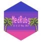 @MedRuby