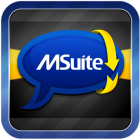 MSuite Student Mobile App Development