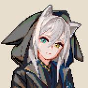 @reflection1921