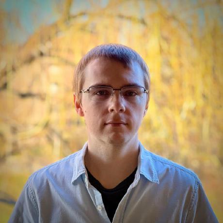 Michael Frieze