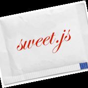 sweet-core