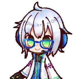 yuzuka4573's icon