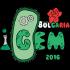 @iGEM-Bulgaria