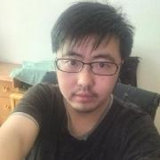 @LeonZhu1981