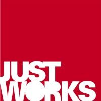 @justworks