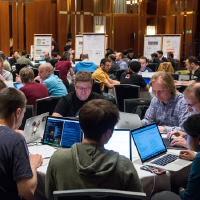 @IETF-Hackathon