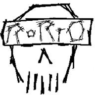 @Rorto