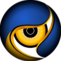 grive not syncing on ubuntu 14 04 · Issue #311 · Grive/grive · GitHub