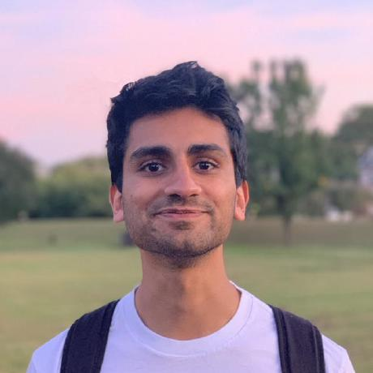 Naved Rizvi's avatar