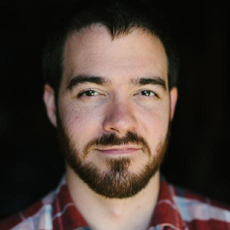 David Jarvis, ClojureScript freelance coder