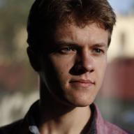 Alec Henthorne