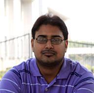 @yadavanuj