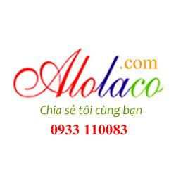 alobansi