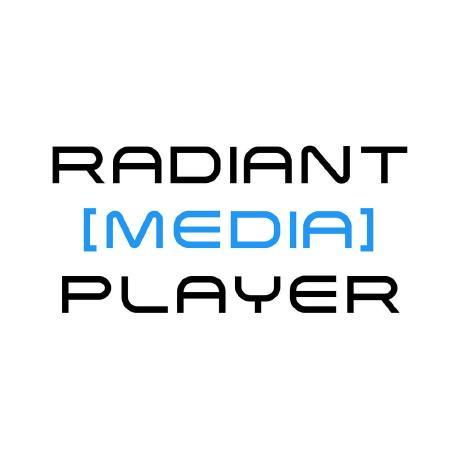 radiantmediaplayer