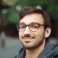@SamirBoulil