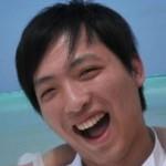 @yoshikizh
