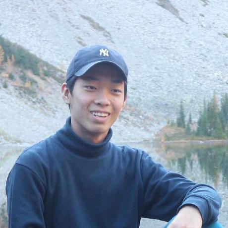 Min Hwang