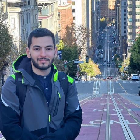 @abdurrahman Rajab