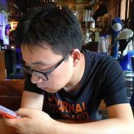 Ell Wu