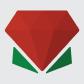 Portland Ruby Brigade