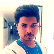 @darshan3