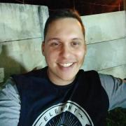 @Felipesdeveloper