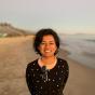 @supritashankar