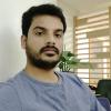 Md Farhan Raja (MdFarhanRaja)